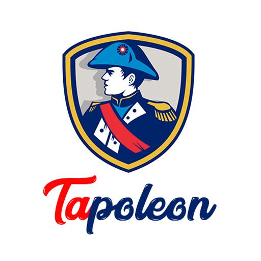 Tapoleon