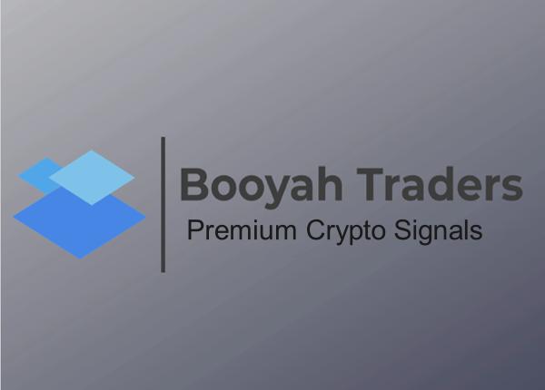 Booyah Traders