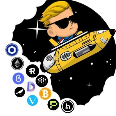 Crypto Empire