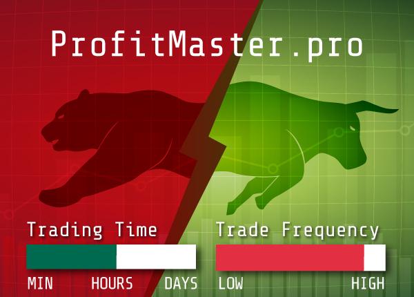 ProfitMaster.pro