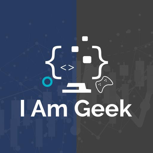 I Am Geek