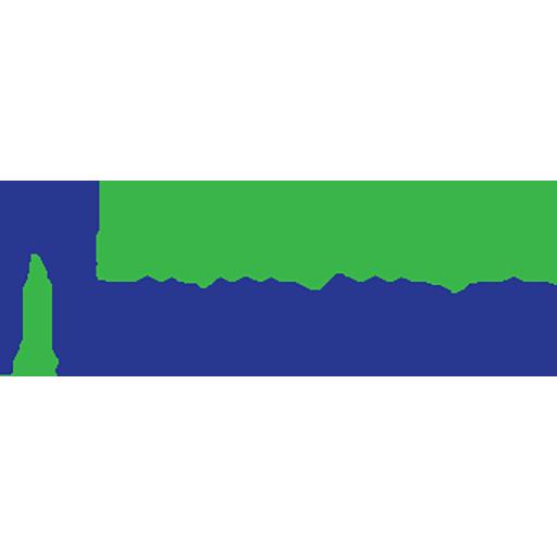 Swing Trade Pros