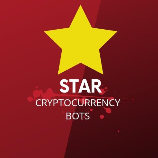 Star Bots
