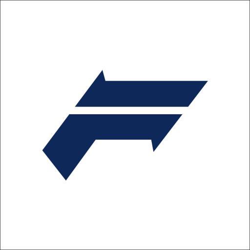 Fedor_trade