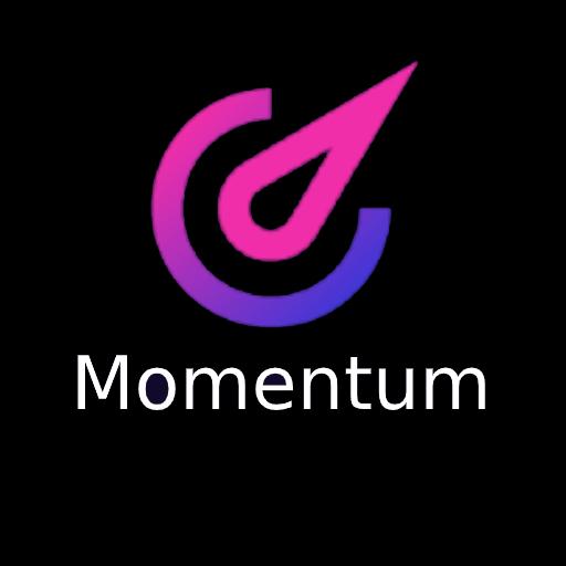 Momentum Crypto