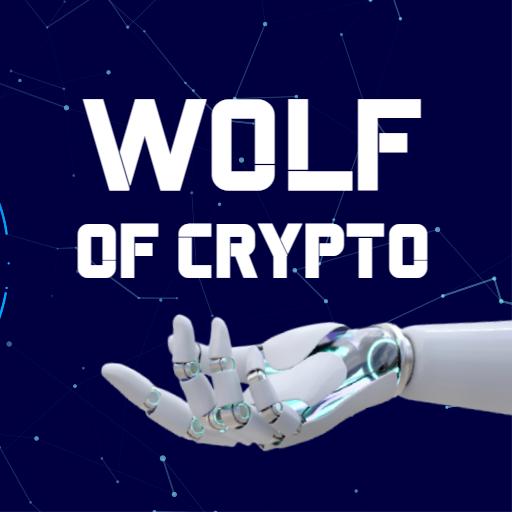 Wolf Of Crypto Premium Strategies
