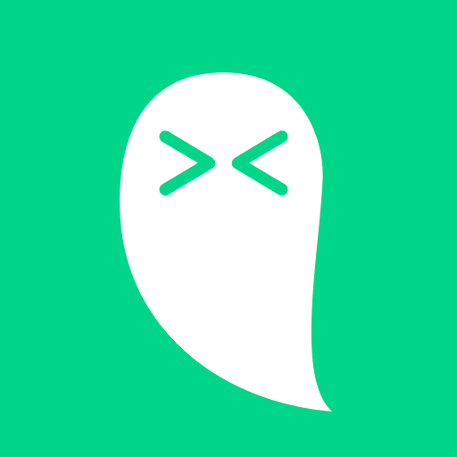 Ghost Crypto