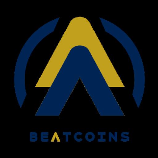 BEATCOINS | Crypto Bots
