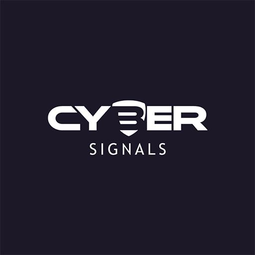 Cyber Signals