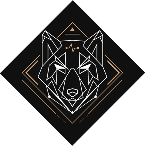 Crypto Wolfpack