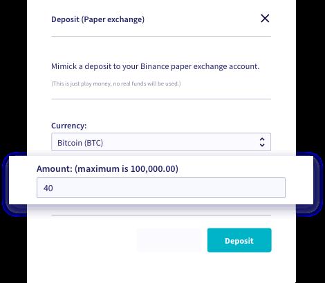 paper_trading_max_deposit