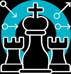 cryptohopper_strategy_designer