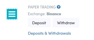 papertrading_deposit_and_withdraw