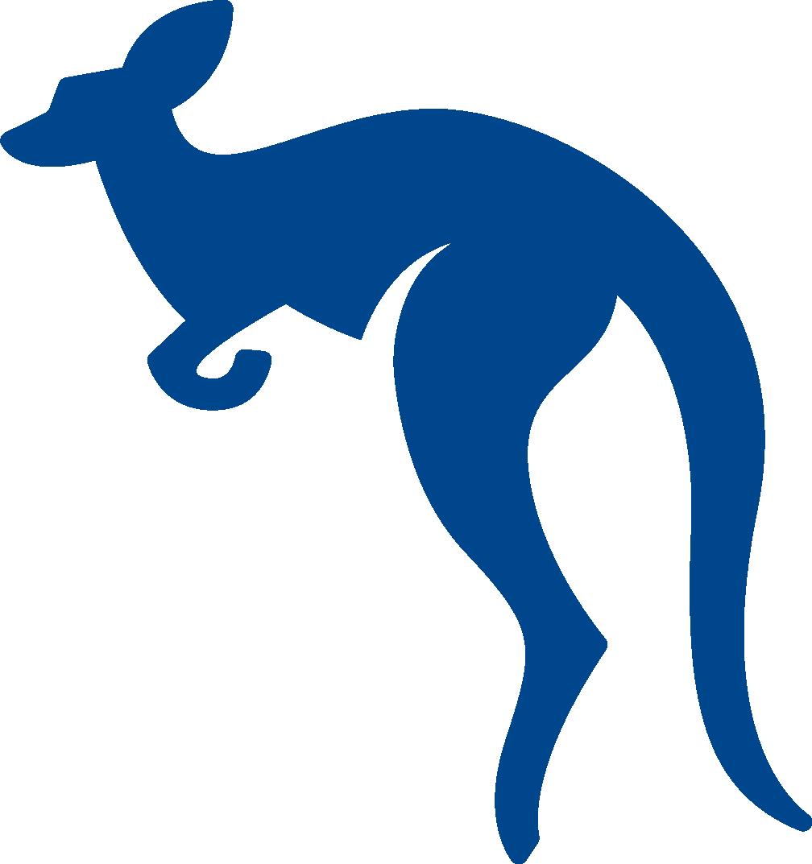 Cryptohopper Kangaroo