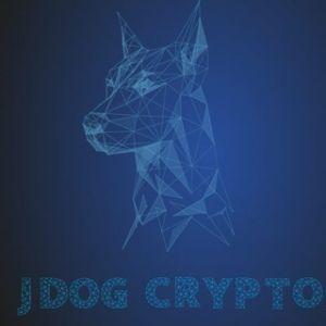 Jdog Crypto Premium Signals USDT