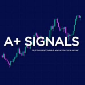 A+ Signals  - Premium Signals