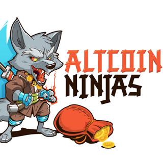 Altcoin Ninjas PRO