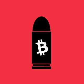 Crypto Bullet