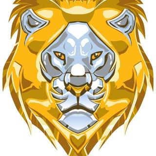 Crypto Lion Signals