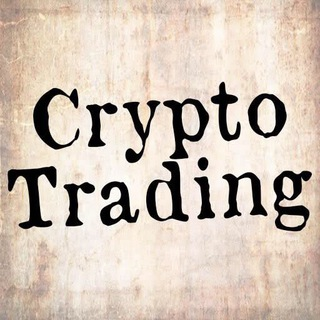 Crypto Trading (Free Signals)