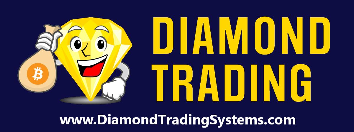 Diamond Signals Pro