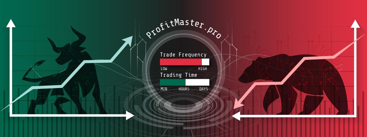 ProfitMaster.pro Signals