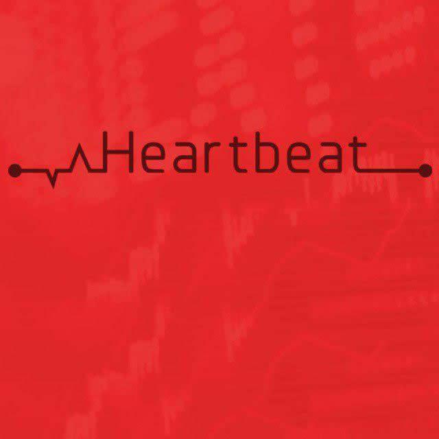-=HeartBeat=-