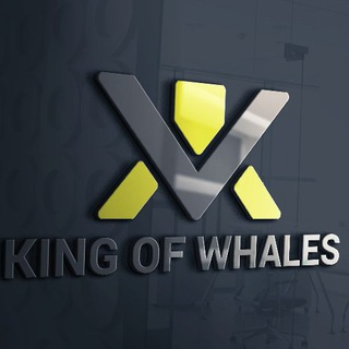 King Of Whales