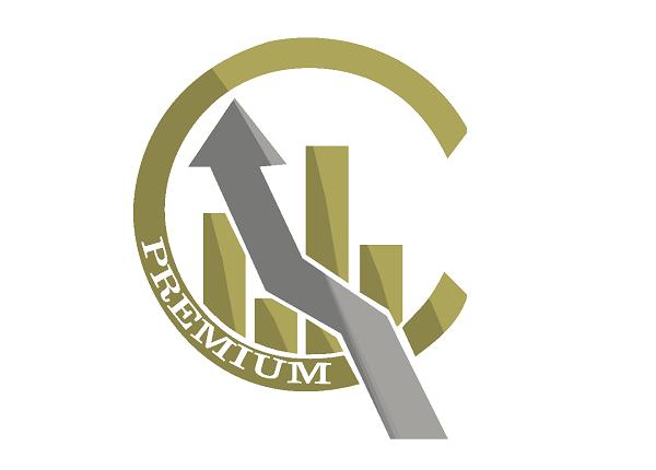 Crypto Quality Signals Premium