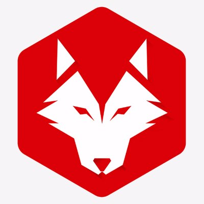 Crypto Wolf Signals