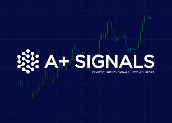 A+ Signals – Premium Signals