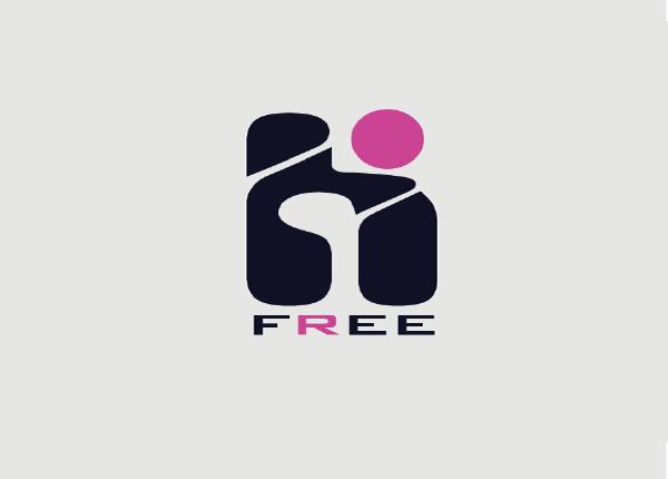 hirn Crypto Free