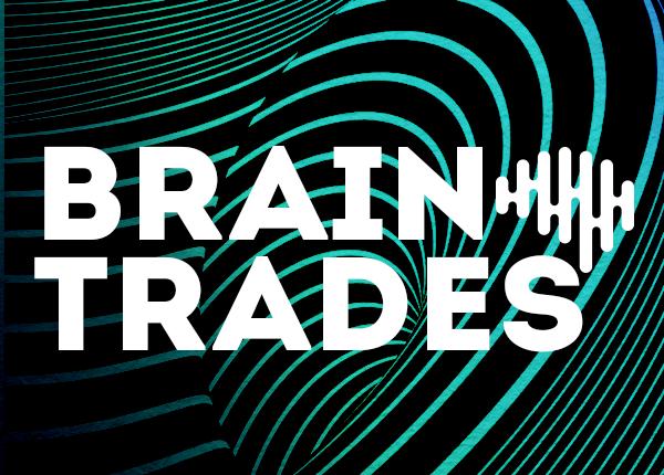 BrainTrades