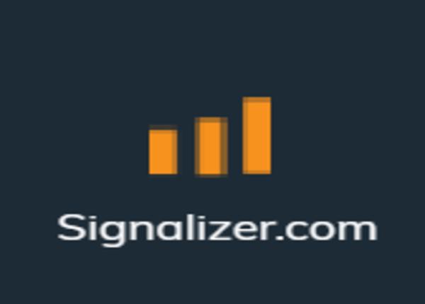 Signalizer.com Pro