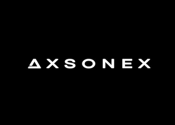 Axsonex Premium