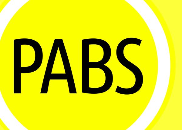 PABS PalmBeachSignal