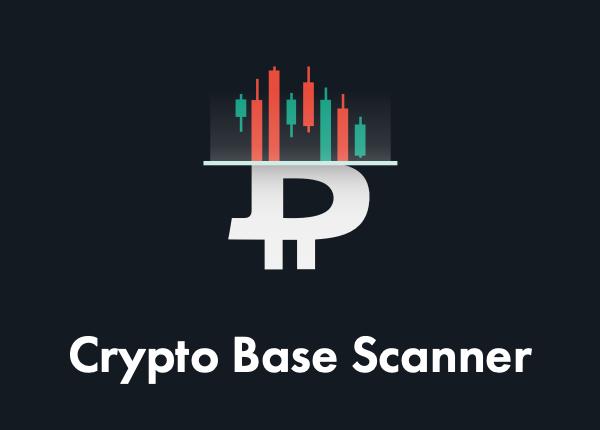 CryptoBaseScanner