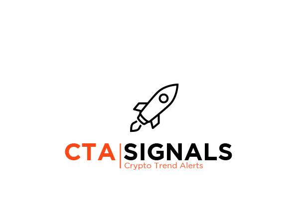 CTA Signals