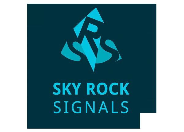 SkyRock Signals