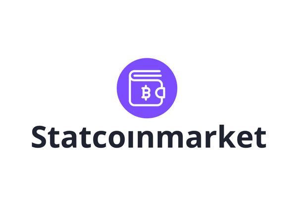 statcoinmarket