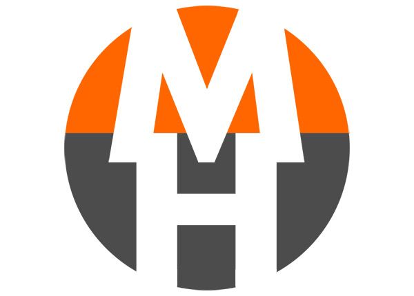 MiningHamster signals