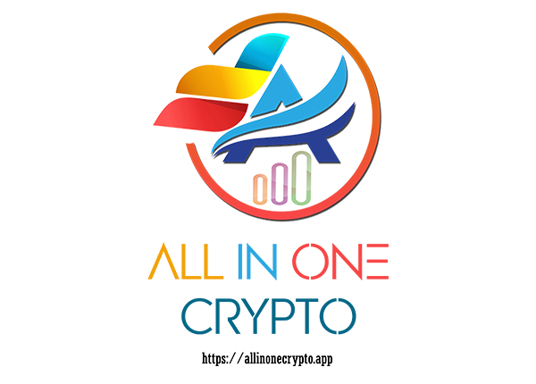 All In One Crypto App