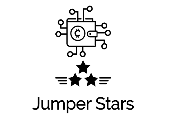 Jumper Stars Signals