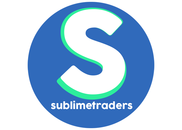 Sublime Traders
