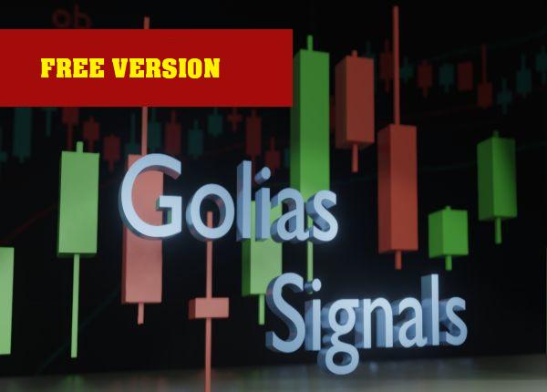 Golias Signals