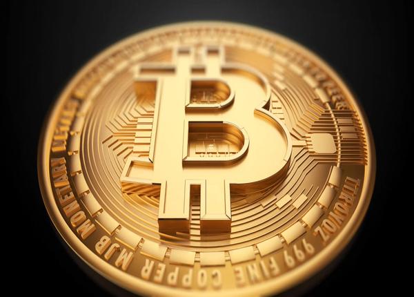LiIon Crypto Signals