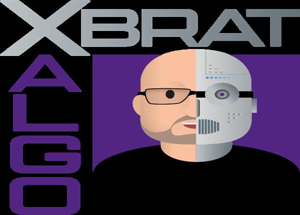 xBRAT ALGO - ADVANCE VERSION