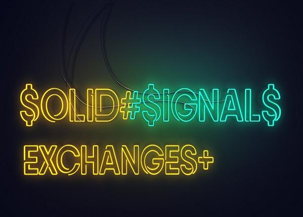 Solid#Signals