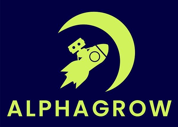AlphaGrow | Premium