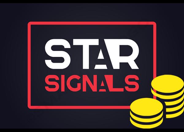 Star Signals